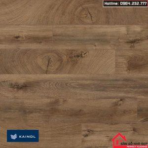 sàn gỗ kaindl 10ly k4382