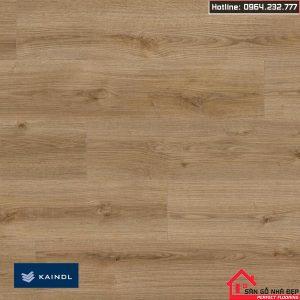 sàn gỗ Kaindl 8ly K4421