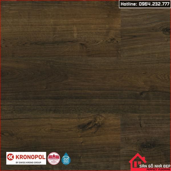 sàn gỗ kronopol 12ly D2023