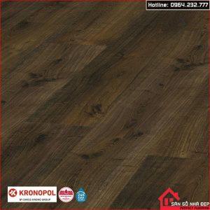sàn gỗ kronopol 8ly D2023
