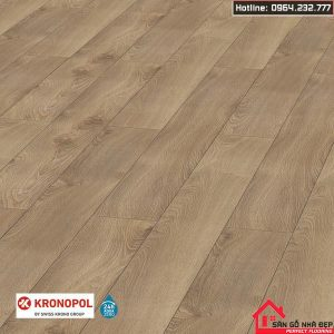 sàn gỗ kronopol 12ly D2026