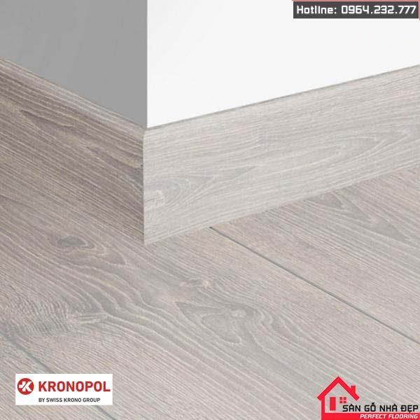 sàn gỗ kronopol king size D2800