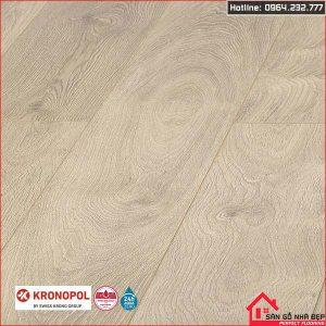 sàn gỗ kronopol 8ly D3034