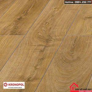 sàn gỗ kronopol king size D3077