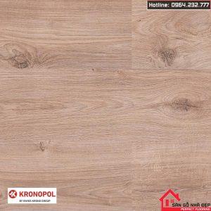 sàn gỗ kronopol king size D3081