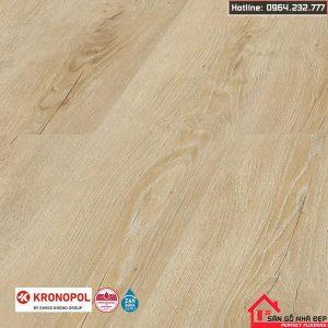 sàn gỗ kronopol 12ly D4527
