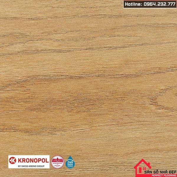 sàn gỗ kronopol 12ly D4528
