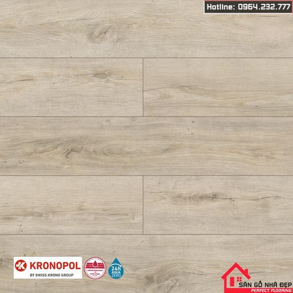 sàn gỗ kronopol 12ly D4529