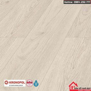 sàn gỗ kronopol 12ly D4530