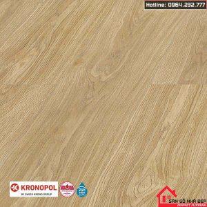 sàn gỗ kronopol 12ly D4531
