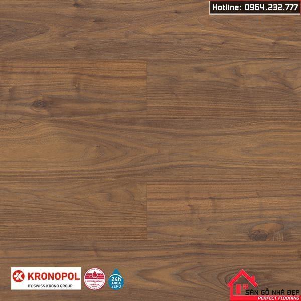 sàn gỗ kronopol 12ly D4903