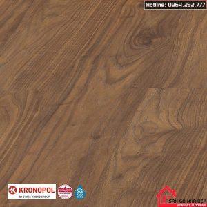 sàn gỗ kronopol 8ly D4903