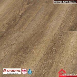 sàn gỗ kronopol 8ly D5384