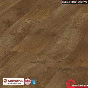 sàn gỗ kronopol 8ly D9117