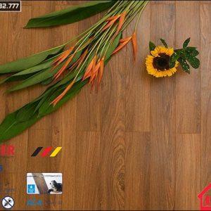 sàn gỗ morser 8ly MC135