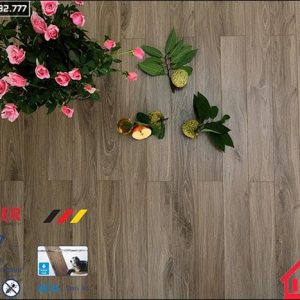 sàn gỗ morser 8ly MC137