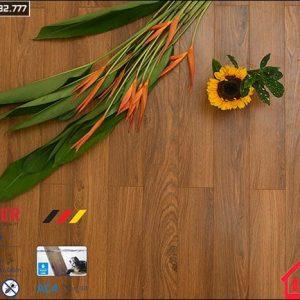 sàn gỗ morser 12ly MS107