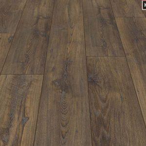 sàn gỗ My floor chalet M1005