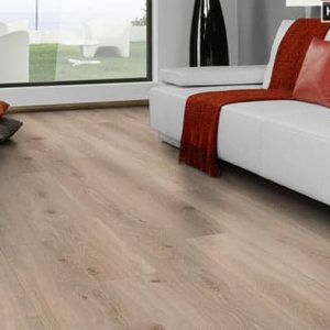 sàn gỗ My floor chalet M1015