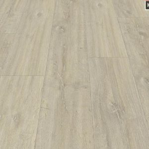 sàn gỗ my floor cottage MV806