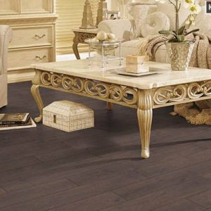 sàn gỗ my floor cottage MV807