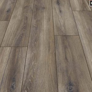 sàn gỗ my floor cottage MV845