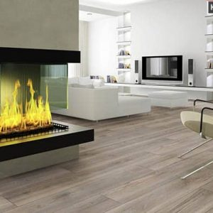 sàn gỗ my floor cottage MV846