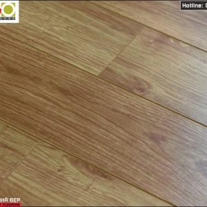 sàn gỗ pago eps51