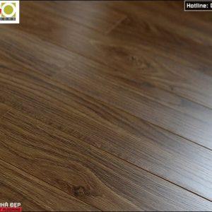 sàn gỗ pago eps56
