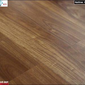 sàn gỗ pago kháng nước d201