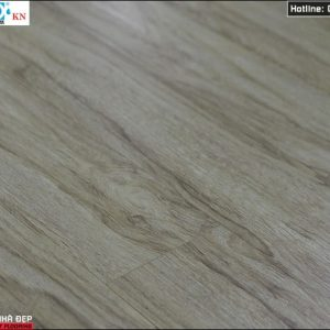 sàn gỗ pago kháng nước d202