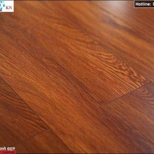 sàn gỗ pago kháng nước d204