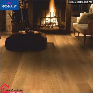 Sàn gỗ Quickstep Parquet Palazzo PAL1472SU