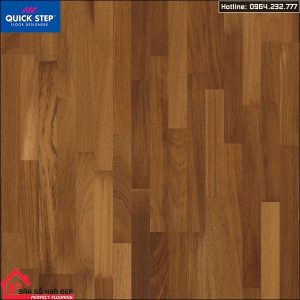 Sàn gỗ Quickstep Parquet Villa VIL3487SU