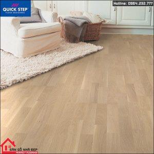 Sàn gỗ Quickstep Parquet Villa VIL1749SU