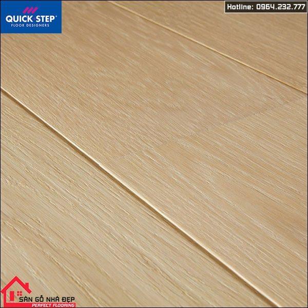 Sàn gỗ Quickstep Parquet Castello CAS1341SU