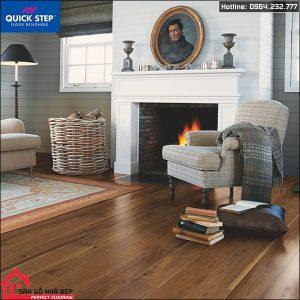 Sàn gỗ Quickstep Parquet Castello CAS1356SU