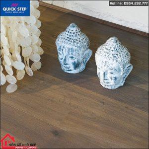 Sàn gỗ Quickstep Parquet Castello CAS1478SU
