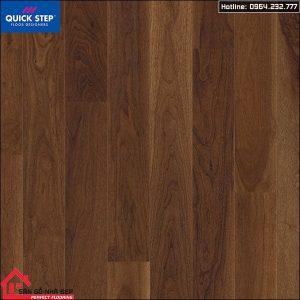 Sàn gỗ Quickstep Parquet Castello CAS3444SU