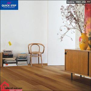 Sàn gỗ Quickstep Parquet Castello CAS3487SU