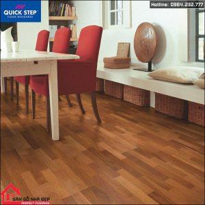 Sàn gỗ Quickstep Parquet Castello CAS3488SU