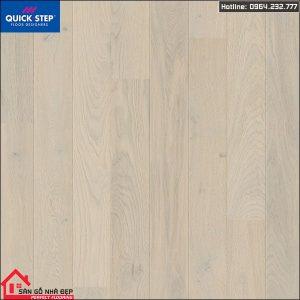 Sàn gỗ Quickstep Parquet Castello CAS4011SU