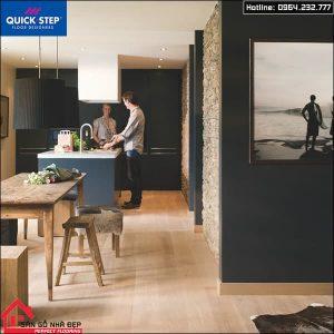Sàn gỗ Quickstep Parquet Palazzo PAL1473S
