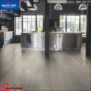 Sàn gỗ Quickstep Parquet Palazzo PAL3795S