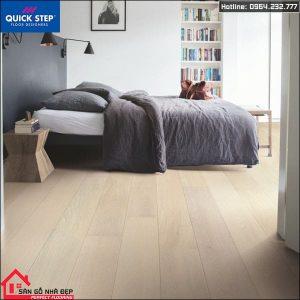 Sàn gỗ Quickstep Parquet Palazzo PAL3884SU