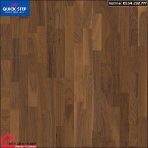 Sàn gỗ Quickstep Parquet Villa VIL4010SU