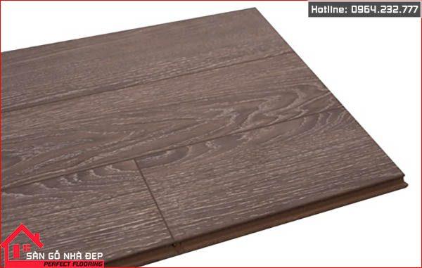 sàn gỗ rainforest 12ly 588