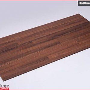 sàn gỗ rainforest 8ly IR80