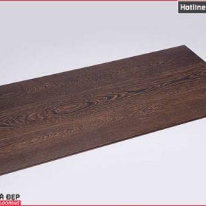 sàn gỗ rainforest 8ly IR81