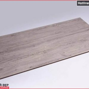 sàn gỗ rainforest 8ly IR82